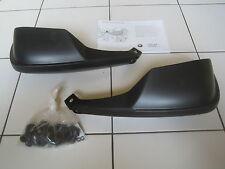 BMW Handprotektoren für alle R1150gs Modelle
