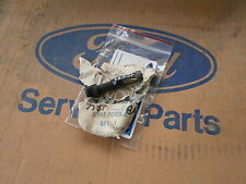 NOS GENUINE FORD SHIFT KNOB BUTTON AUTO TRANS MK1 CAPRI
