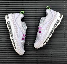 Nike air max 1 wmns   eBay