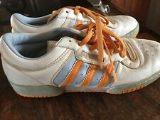 Adidas Mens Shoes 11.5