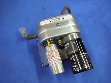 Janitrol Ignition Assy  P/N 17E24-8  (1015-242)