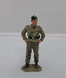 CF016 King And Country Collector's Club Figure Bobby Woll Retired NEW