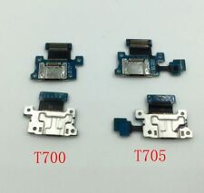 "Genuine Samsung Galaxy Tab S 8.4"" SM-T705 T705C USB Charging Port Flex Cable"