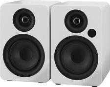 img Stage Line SOUND 4 BT/WS Aktives 2-Wege-Stereo-Lautsprecherboxen-System