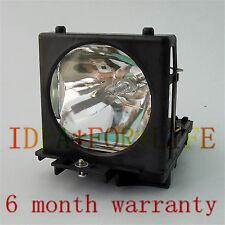 Projector Lamp DT00661 for Hitachi HD-PJ52/PJ-TX100/PJ-TX100W/HDPJ52 #T1580 YS