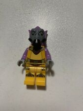 lego Star Wars Zeb Orrelios Mint Condition From Set No.75053-1
