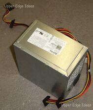 Dell Inspiron 620 300W PSU Power Supply N6H3C