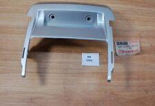 Yamaha FZR1000 3GM-21651-00-LK COVER,REAR FENDER Genuine NEU NOS xn1351