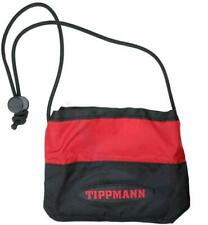 Tippmann Sports Wide Mouth Barrel Sleeve Cover Condom Red Black New