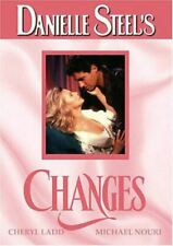 XENA - RENEE O'CONNOR - CHANGES - DANIELLE STEEL - SHERYL LADD + AUTOGRAPH CARD