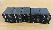 Lot Of 50 OEM Blackberry MS-1 MS1 M-S1 for BlackBerry 9780 9700 9000
