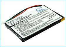 NEW Battery for Garmin Nuvi 200 Nuvi 200W Nuvi 205 010-00621-10 Li-Polymer