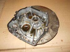 Briggs & Stratton 6HP Intek OHV 121602 engine sump cover 493279 Cub Cadet SRC 21
