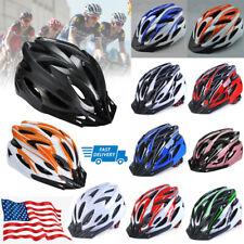 Sports Goods Bicycle Helmet Road Cycling Safety Helmet MTB Mountain Bike Adjust