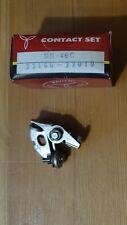 Daiichi allumage contact,RUPTEUR / Disjoncteur Centre SUZUKI GT 380 33160-33010