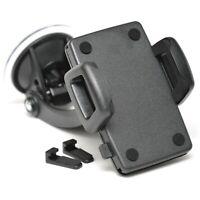 Für Oppo A52 Auto KFZ 360° Design Halter RICHTER / HR Halterung