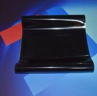 1X transfer belt for HP CP3525 4025 M551 3530 4540 4525 M575 M570Transfer Belt