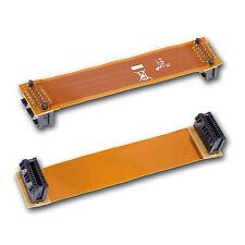 Flexible Graphic Card PCI-e Connection Cable SLI Bridge for Nvidia Graphic Card