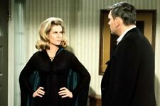 Bewitched Tv Series 8x10 Photo