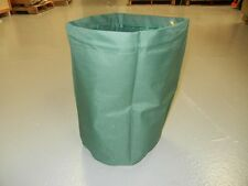 5 Gallon 190 Micron Mint Leaf Resin Bag - Bubble, Water & Ice Process - Bags