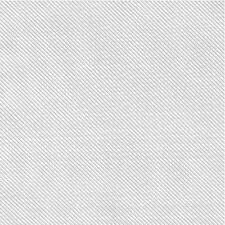 TESSUTO fibra di VETRO 200 g/m² TWILL - Batavia 2/2 h 1200  - 10 mq