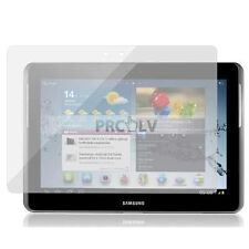 2 films protection+2 chiffons pr Samsung Galaxy Tab 2 P5100 P5110 ,10,1""