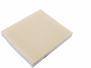 Cabin Air Filter For 2011-2013 Infiniti QX56 2012 S125FH