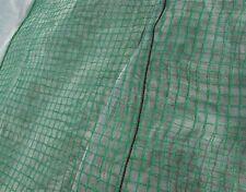 Fence Netting 2m x 10m