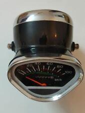 Complete Headlight speedo for Honda S90 CS90 ST50 ST70 SS50 CT90 CT70 CF50 CF70