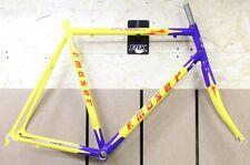 Telaio bici corsa MOSER OVER 7003