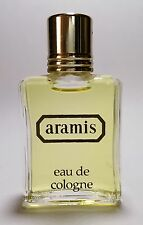 "ARAMIS "" ARAMIS "" EDC 5ml/0.17oz Mens Miniature Bottle Perfume"
