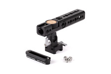 Wooden Camera - NATO Handle Kit (Plus, 70mm) 175700 - USED