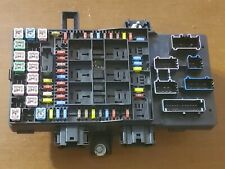 Main Cabin Fuse Box Relay 5L3T-14A067-AC 2005-06 Ford F-150 Power Control Module