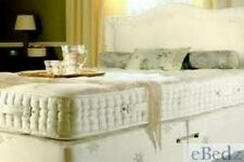Contemporary Medium Beds with Divan Mattresses