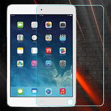 HD Sensitive Clear Screen Film Shield Protector Anti-Scratch for iPad2/3/4 New