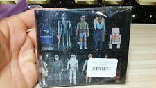 Harveys Seatbelt Bag Star Wars Vintage Action Figures Billfold NWT Sold Out