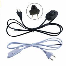Adjustor LED Strip Light Cable Controller Modulator Dimmer Lighting Switch