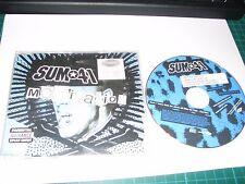 SUM 41-Motivation Cd Single