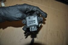 1998 Volvo V70 2.4 manual petrol Bosch throttle position sensor 0280122001 A50