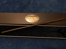 "James Potter Wand 14.5"", Harry Potter's Dad, Ollivander's, Noble Wizarding World"