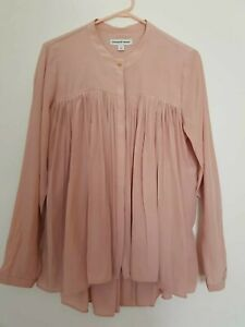 Country Road Shirt Size M