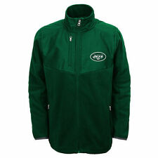 34431f05 New York Jets Fan Jackets for sale | eBay