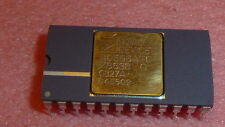 NEW 1PC AD AD566ATD/883B GOLD IC DAC 1-CH Current Steering 12-bit 24-Pin CDIP