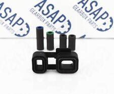 Genuine Bmw Zf 6 Speed 6hp26 6hp28 6hp32 6hp34 Valve Body Adapter Seal Oe Kit