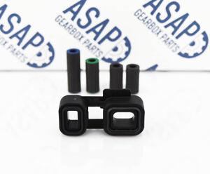 Genuine BMW ZF 6 Speed 6HP26, 6HP28, 6HP32, 6HP34 Valve Body Adapter Seal OE Kit