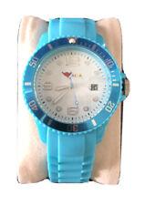 Ice-Watch ICE-AIDA für Damen