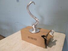 """Bnib """"Hobart Df 4028"""" Commercial H.D. (Nsf) """"J"""" Dough Hook For 30qt Hobart Mixer"""