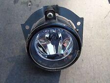 Genuine Mitsubishi Triton MN Fog light spot 08/2009 to 2014 L or R