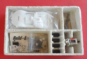REVELL ( UK ) 1/32 CHAPARRAL 2 Slot Car New Old Stock Part Boxed