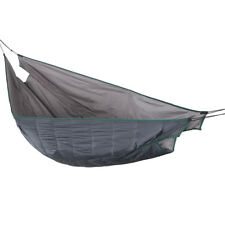 OneTigris Full Length Double Camping Hammock Underquilt Portable Under Blanket